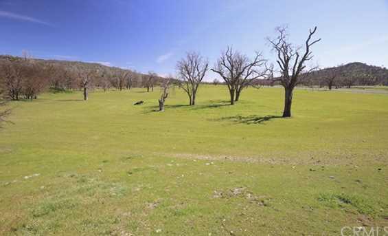 0 Vineyard Canyon Road - Photo 9
