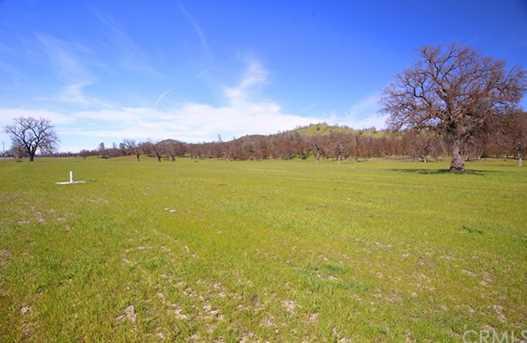 0 Vineyard Canyon Road - Photo 15