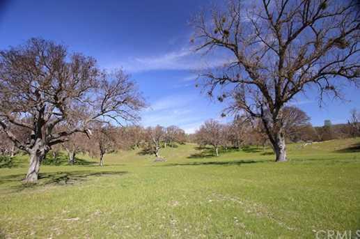0 Vineyard Canyon Road - Photo 7