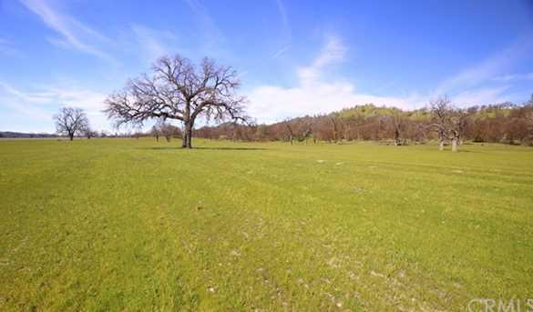 0 Vineyard Canyon Road - Photo 1