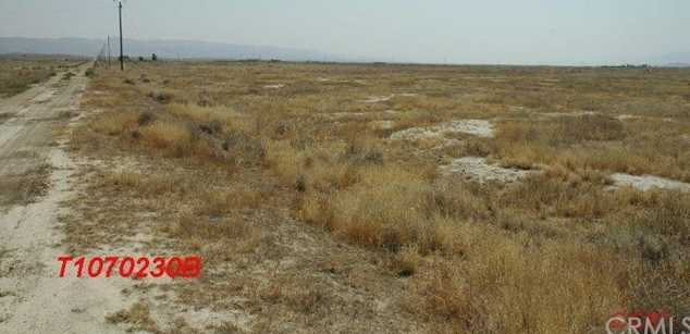 0 Cooperoplis Trail - Photo 3