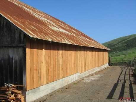 4010 Alapay Ranch Way - Photo 21