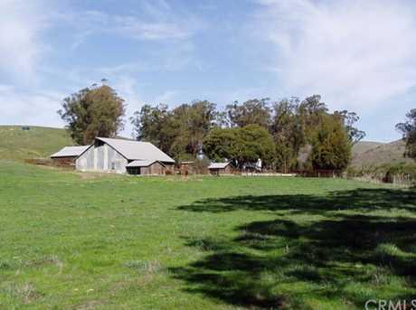 4010 Alapay Ranch Way - Photo 11