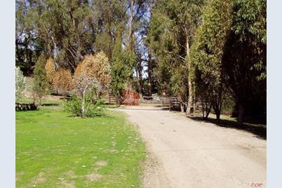 4010 Alapay Ranch Way - Photo 1