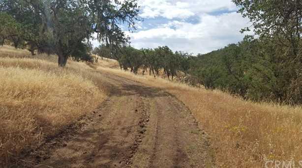 0 Nacimiento Lake Road - Photo 11