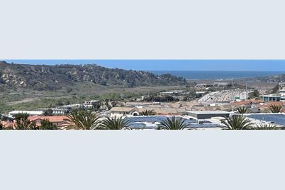 10448 Abalone Landing Terrace - Photo 1