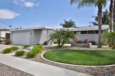 8733 Tommy Drive - Photo 1