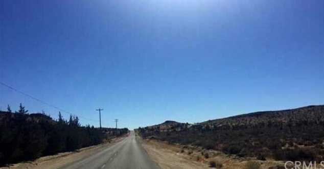 7494 Mojave Tropico Road - Photo 5