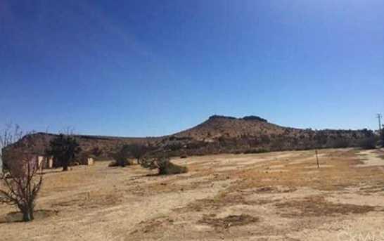 7494 Mojave Tropico Road - Photo 3