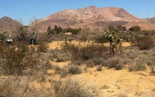 7494 Mojave Tropico Road - Photo 1