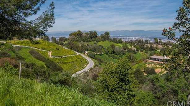 4 Poppy Trail - Photo 3