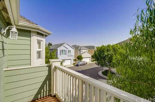 1811 Newport Terrace - Photo 33