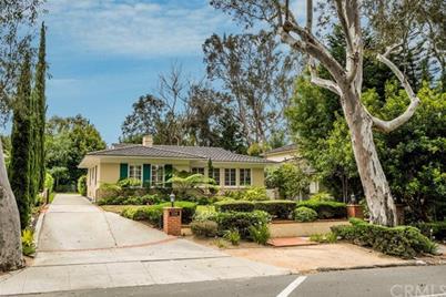 3316 Palos Verdes Drive - Photo 1