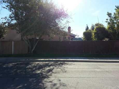 1240 S Palmetto Avenue - Photo 5