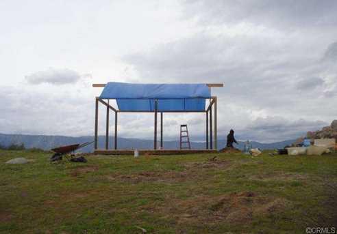 0 Via Del Lago - Photo 7
