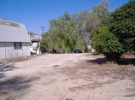 683 W Nuevo Road - Photo 11