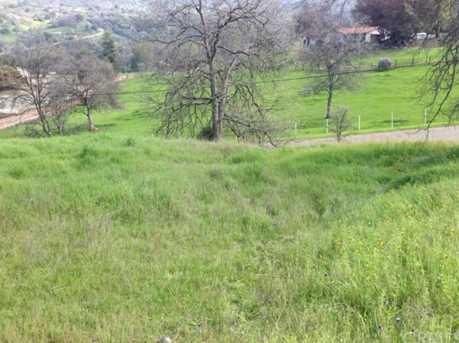 0 Round Tree Ln - Photo 7