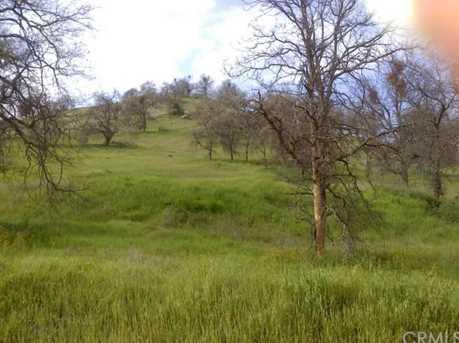 0 Round Tree Lane - Photo 25