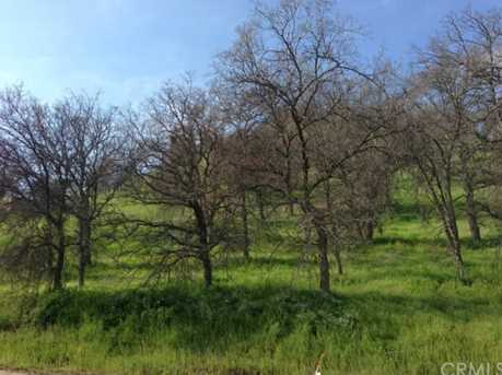 0 Round Tree Lane - Photo 3