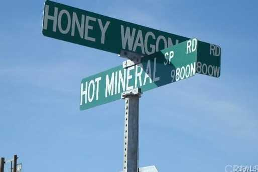 0 Honey Wagon Rd - Photo 11