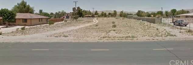 0 Highway 18 - Photo 7