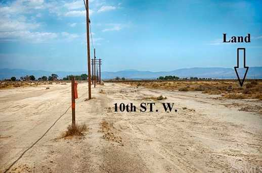 709 10Th Street - Photo 9