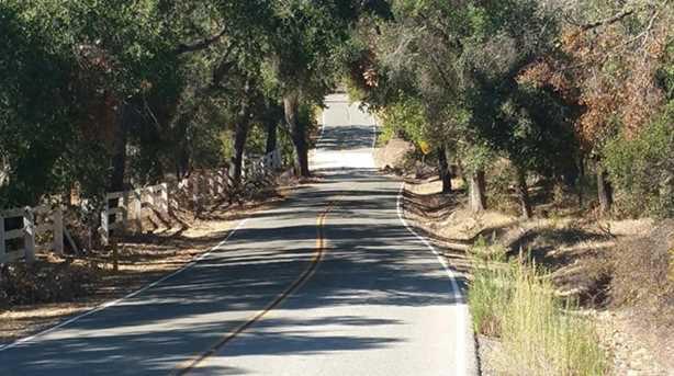 18170 Hombre Lane - Photo 15