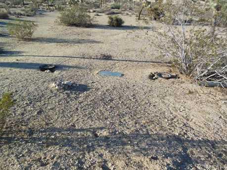 0 Sun Mesa Drive - Photo 5