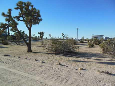 0 Sun Mesa Drive - Photo 3