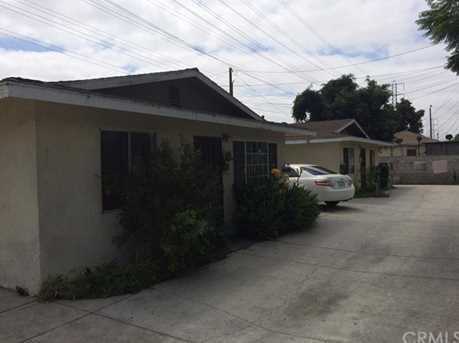 7121 San Mateo Street - Photo 9