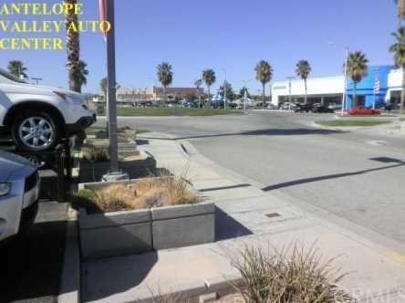 0 Vac Avenue A/Vic Sierra - Photo 19