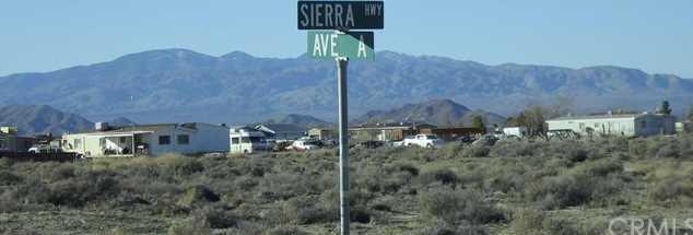 0 Vac Avenue A/Vic Sierra - Photo 3