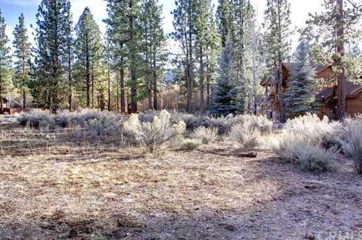 146 Meadow View Drive - Photo 11