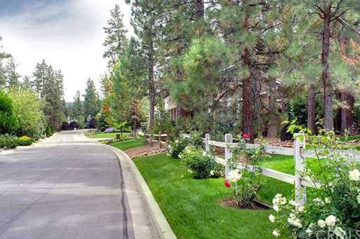146 Meadow View Drive - Photo 29