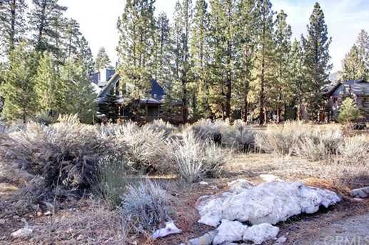 146 Meadow View Drive - Photo 5
