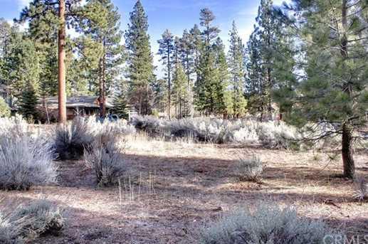 146 Meadow View Drive - Photo 15