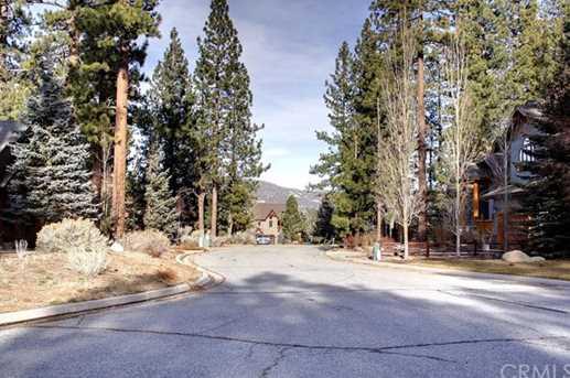 146 Meadow View Drive - Photo 3