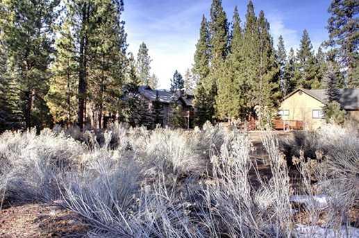 146 Meadow View Drive - Photo 21