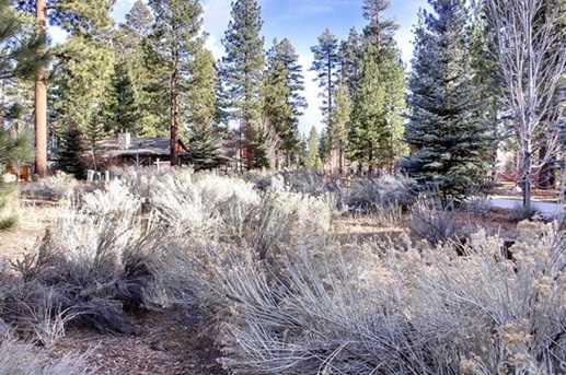 146 Meadow View Drive - Photo 17