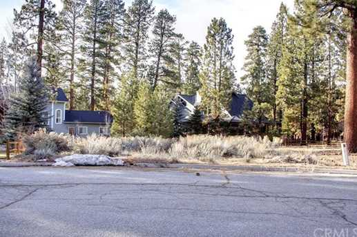 146 Meadow View Drive - Photo 1