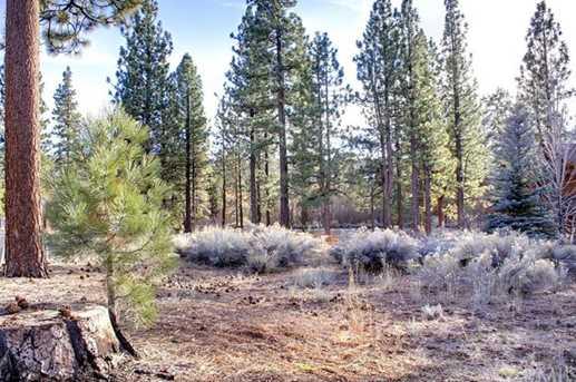 146 Meadow View Drive - Photo 9
