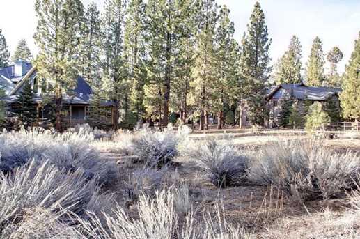 146 Meadow View Drive - Photo 25