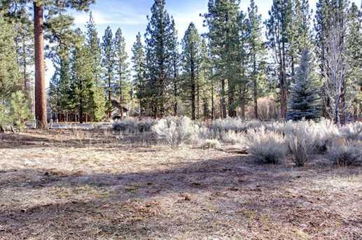 146 Meadow View Drive - Photo 13