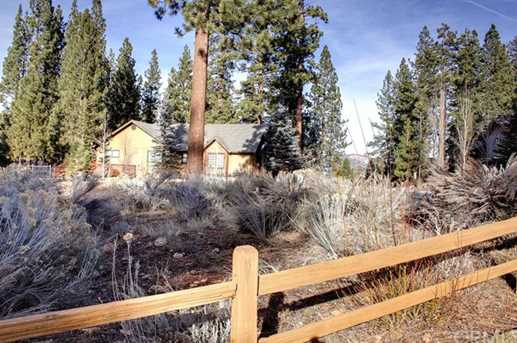 146 Meadow View Drive - Photo 23