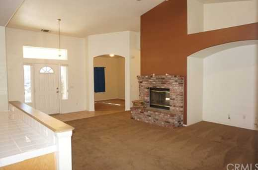 9450 11th Ave - Photo 3