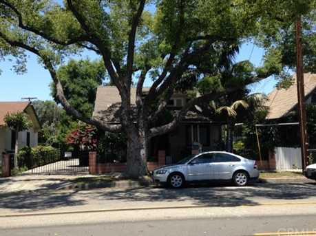 619 E Santa Ana Boulevard - Photo 1
