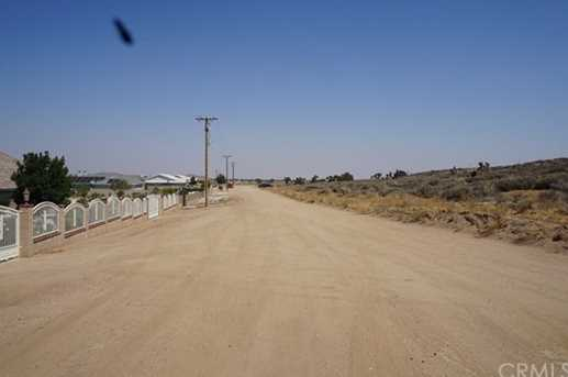 0 Ranchero Rd Vs Caliente Rd - Photo 7