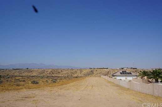 0 Ranchero Rd Vs Caliente Rd - Photo 11