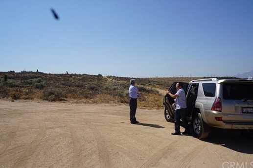 0 Ranchero Rd Vs Caliente Rd - Photo 9