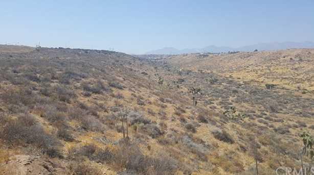 0 Ranchero Rd Vs Caliente Rd - Photo 5